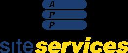 APP Site Services